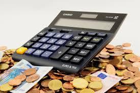 sociale en fiscale wetgeving